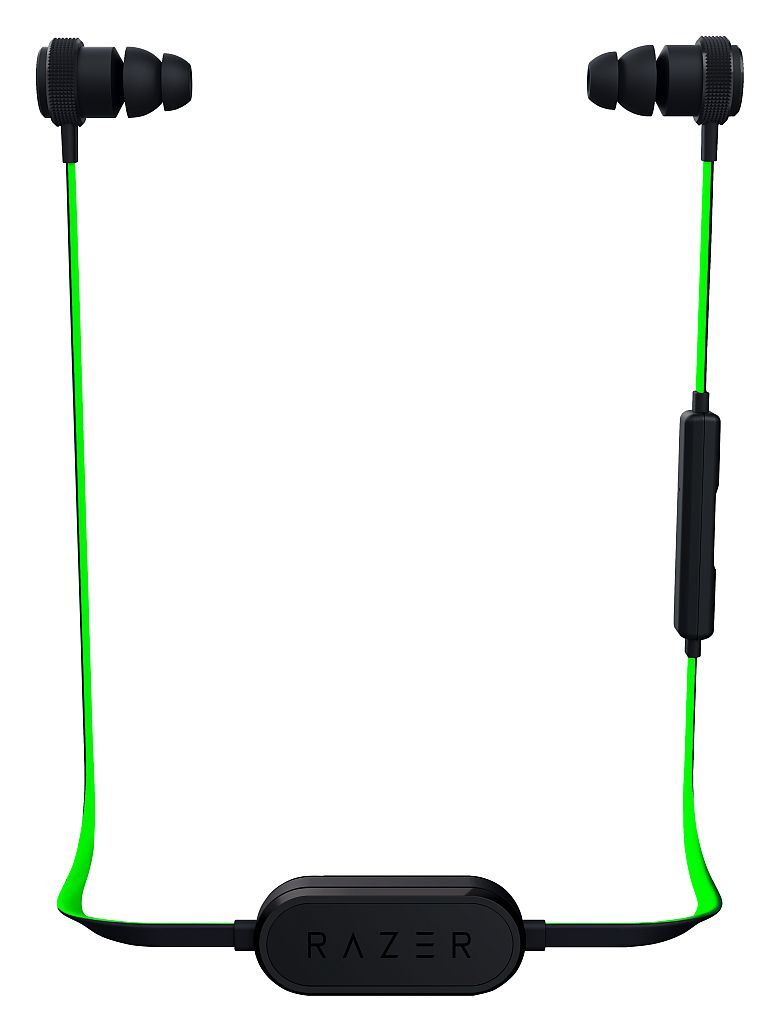 Bluetooth earphones panasonic - razer bluetooth earphones