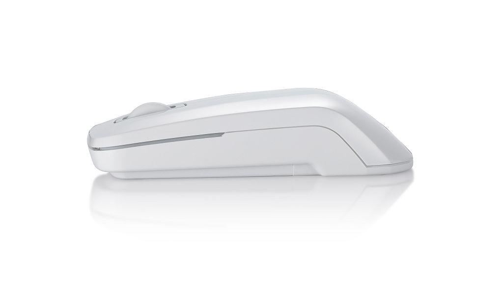 Asus WLAN Wireless Driver for Windows XP Driver - TechSpot