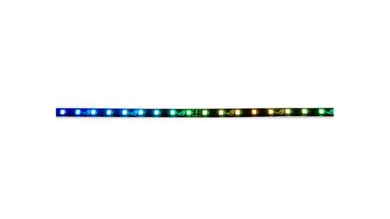 LED ASUS ROG Addressable LED Strip 60cm