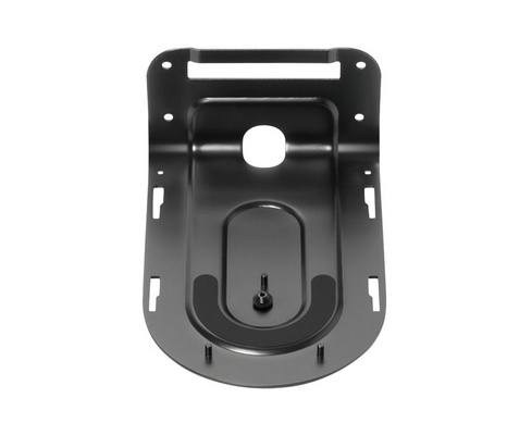 Webcam Logitech Rally Mounting Kit