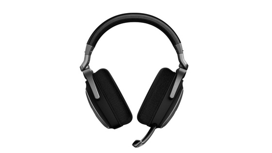 Headphones ASUS ROG Delta Core