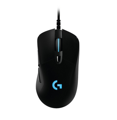 Mouse Logitech G403 HERO, USB