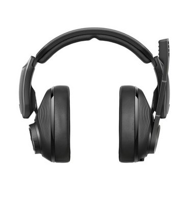 Headset Sennheiser GSP 670 Wireless