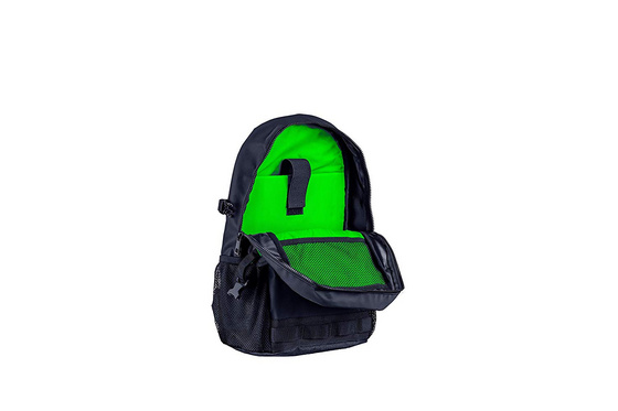 Gear from Razer Rogue Backpack V2 13.3''