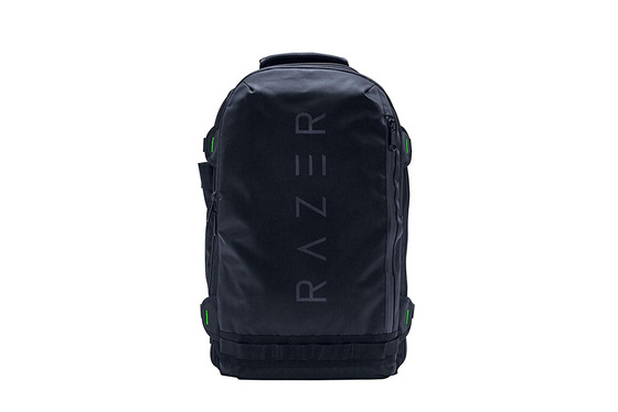 Gear from Razer, Rogue Backpack V2 17.3''