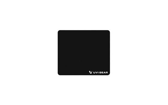 Mousepad UVI INFERNO Small