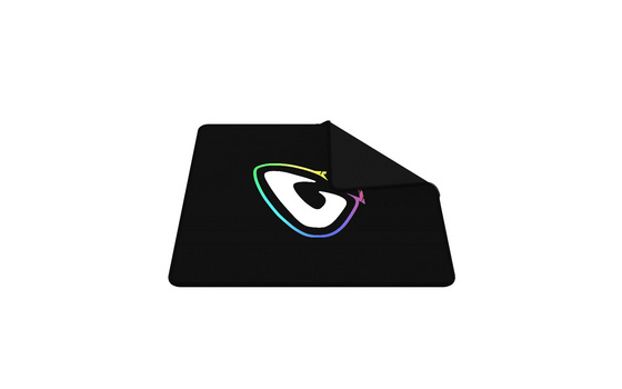Mousepad UVI INFERNO Medium