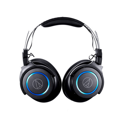Headset Audio-Technica ATH-G1WL Wireless Gaming