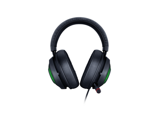 Headset Razer Kraken Ultimate