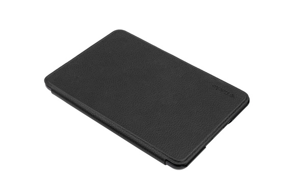 Cover Gecko Slimfit, for Kindle Paperwhite 4 (2018), black