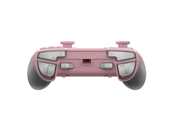 Gaming pad Razer Raiju Tournament 2019 PlayStation 4 Controller Quartz (2019)