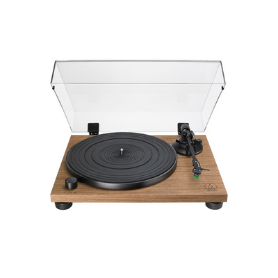 Turntable Audio-Technica AT-LPW40WN
