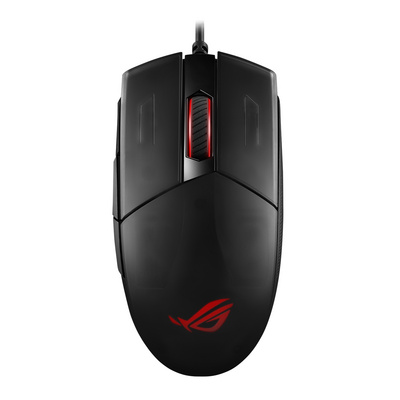 Mouse ASUS ROG Strix Impact II
