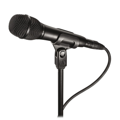 Microphone Audio-Technica AT2010, XLR