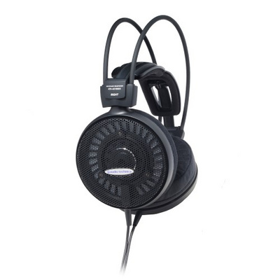 Headphone Audio-Technica ATH-AD1000X