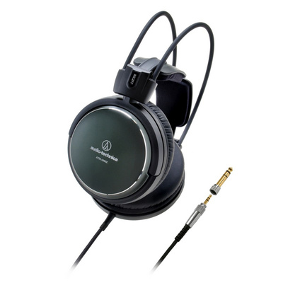 Headphone Audio-Technica ATH-A990Z