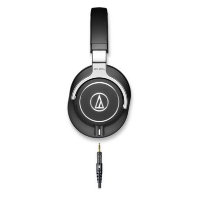 Headset Audio-Technica ATH-M70X