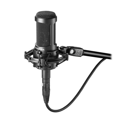 Microphone Audio-Technica AT2050