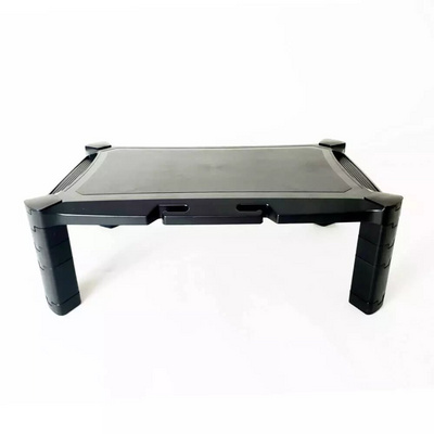 Stand for Monitor UVI Desk