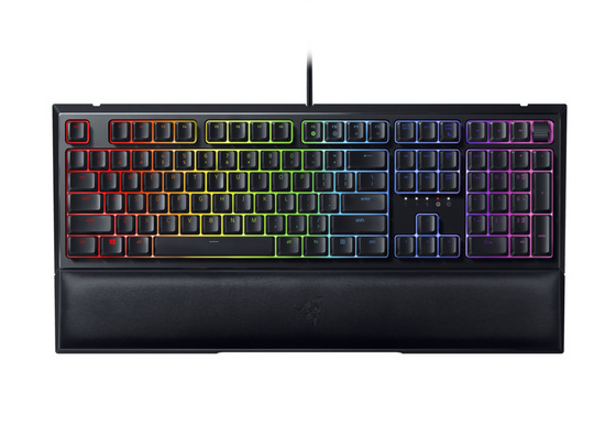 Keyboard Razer Ornata V2, UK SLO g.