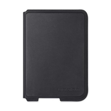 Cover Kobo Nia SleepCover, black