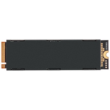 SSD 2TB M.2 80mm PCI-e 4.0 x4 NVMe, Corsair MP600