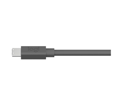 Logitech MeetUp Mic Extension Cable