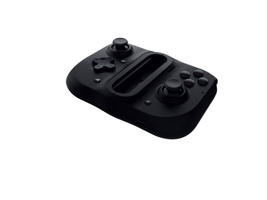 Gaming Controller Razer Kishi for Android