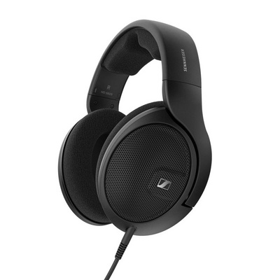 Headphone Sennheiser HD 560S