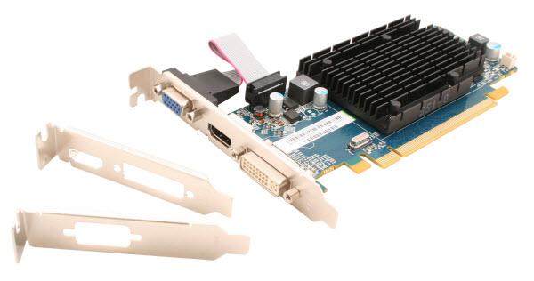 Драйвер Gigabyte Radeon X300