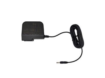 Power adapter for Logitech Rally