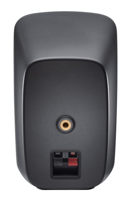 Logitech Speaker System Z906 Eventus Sistemi