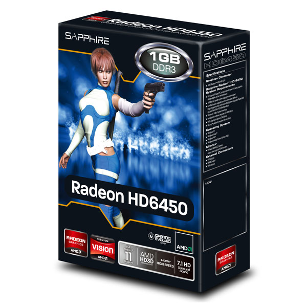 WatFile.com Download Free Windows and Android Free Downloads : Ati mobility radeon xpress 200