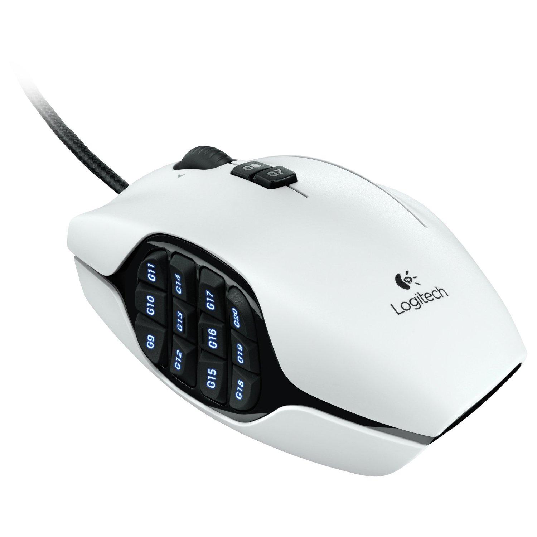 logitech wireless keyboard k360 review demandware