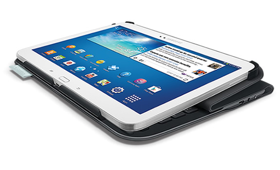 how to transfer contacts from galaxy to iphone keyboard logitech ultrathin folio for galaxy tab 3 10 1 6125