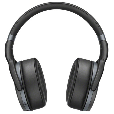 Slušalke Sennheiser HD 4.40 BT Wireless