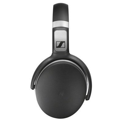Slušalke Sennheiser HD 4.50 BT NC Wireless