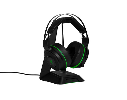 Slušalke Razer Thresher Ultimate za Xbox One