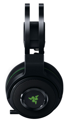 Slušalke Razer Thresher za Xbox One