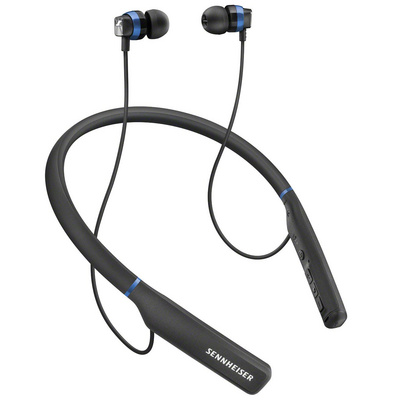 Slušalke Sennheiser CX 7.00 BT In-Ear Wireless