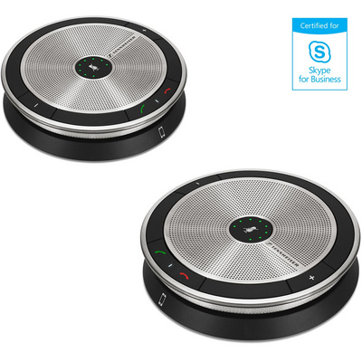 Zvočnika Sennheiser SP 220 MS Speakerphone