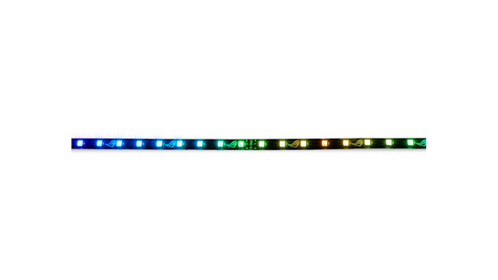 LED trak ASUS ROG Addressable LED Strip 60cm