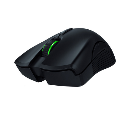 Miška Razer Mamba Wireless