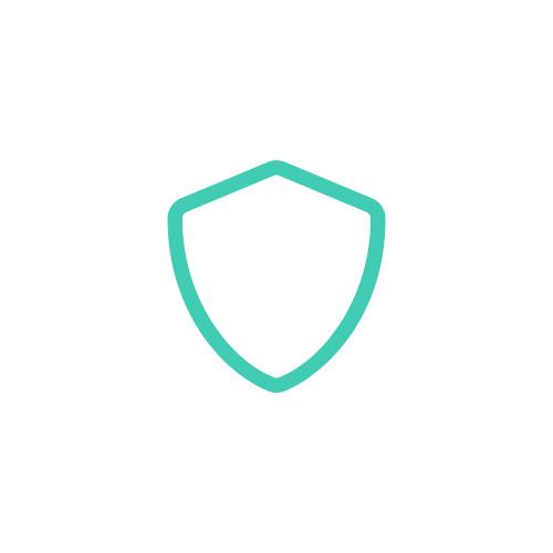 Ledger Nano S, Cryptocurrency hardware wallet :: Eventus Sistemi