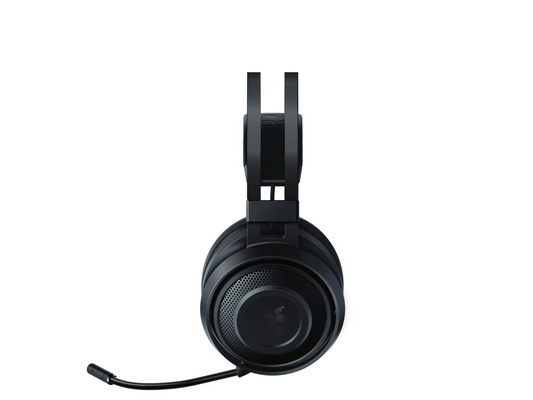 Slušalke Razer Nari Essential Wireless