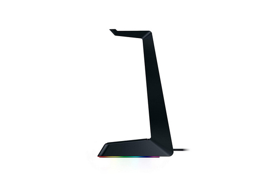 Postaja Razer Base Station Chroma