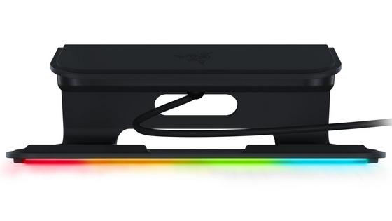 Stojalo Za Prenosnik Razer Laptop Stand Chroma Eventus