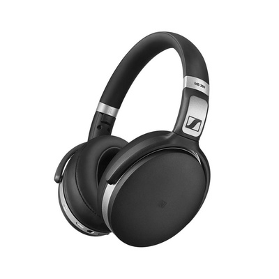 Slušalke Sennheiser MB 360 BT ANC Wireless