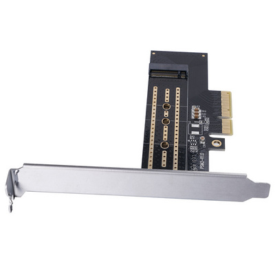 Adapter SSD, M.2 NVMe v PCIe 3.0 x4, ORICO PSM2