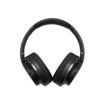 Slušalke Audio-Technica ATH-ANC900BT Wireless ANC